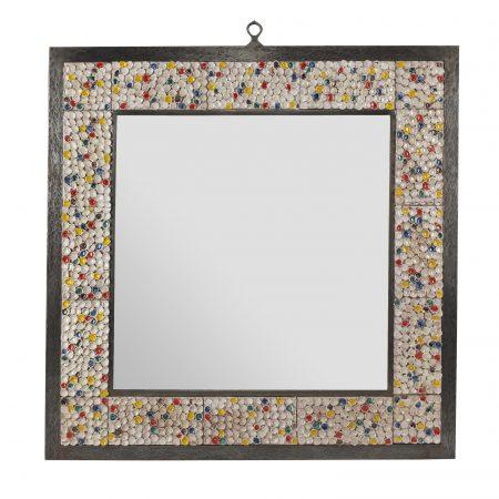 Artists Mirror