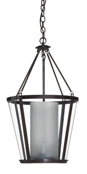 Milano Lantern