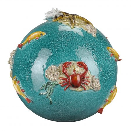 Sea Sphere