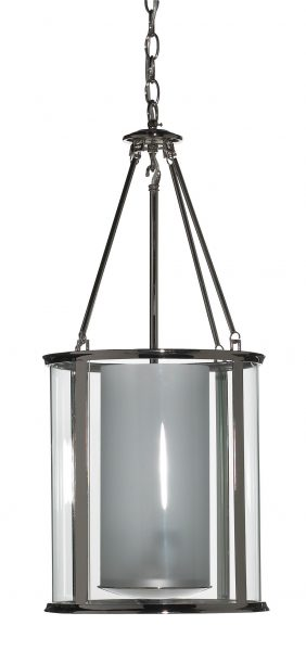 Turin Lantern