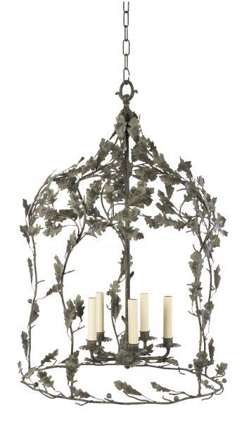 oakbranch lantern