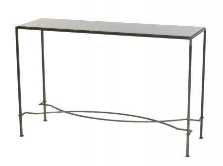 Eye Console Table