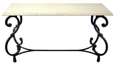 s leg table - 4 leg