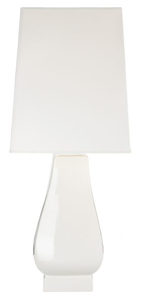 Lola Table Lamp S. with Shade