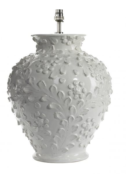 Ceramic table lamps archives richard taylor designsrichard quick view aloadofball Image collections