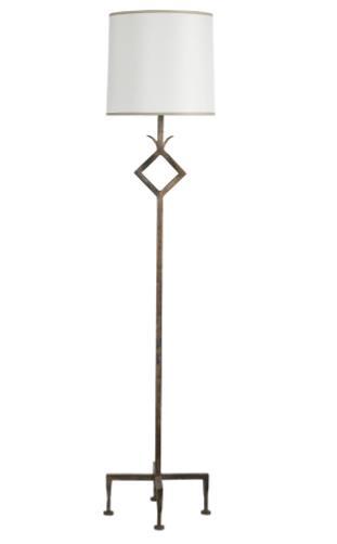 Paris Floor lamp