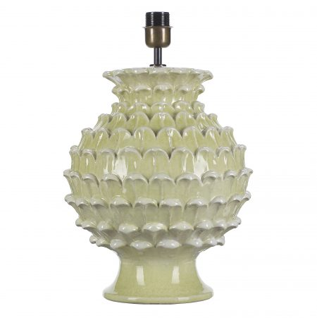 new-pinecone-table-lamp