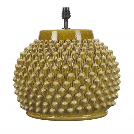porcupine-table-lamp